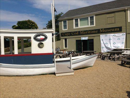 Cape Cod Maritime Museum.jpg