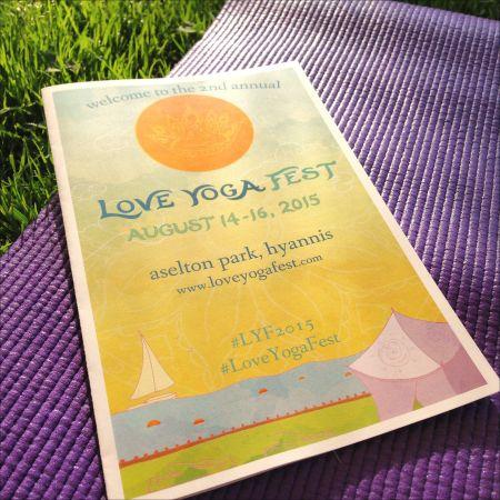 LYF Brochure.jpg