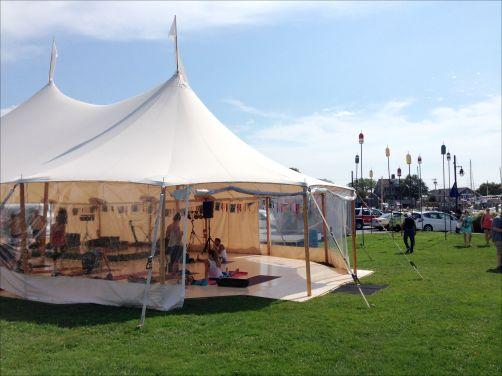 LYF Tent.jpg