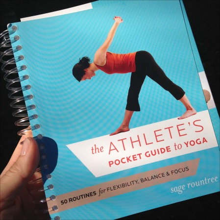 Pocket Guide to Yoga.jpg