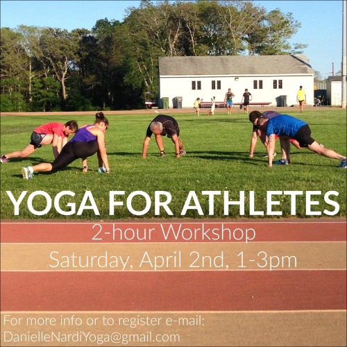 Yoga for Athletes Workshop.jpg